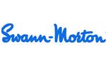 Swann-Morton : scalpelmesjes en chirurgische handvatten