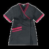 Medische tunieken en jassen