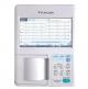 Fukuda Denshi ECG CardiMax FCP-7102 Electrocardiograaf