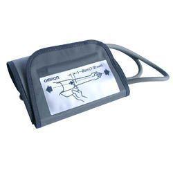 Manchet voor Omron 907 electronische bloeddrukmeter