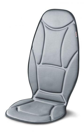 Siège de massage Beurer MG 155