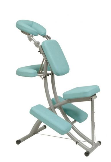 Ecopostural ALU T2701T2701 massage stoel