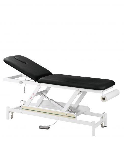 Table de massage électrique 2 plans Ecopostural C3540