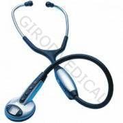 3M Littmann Electronische Stethoscoop E4100