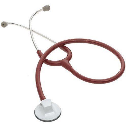Littmann Select stethoscoop