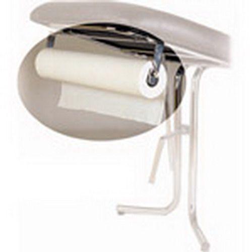 Tafel rolhouder voor stationaire tafels Ecopostural A4402