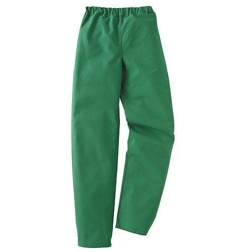 Unisex Medische broek LUC kleur
