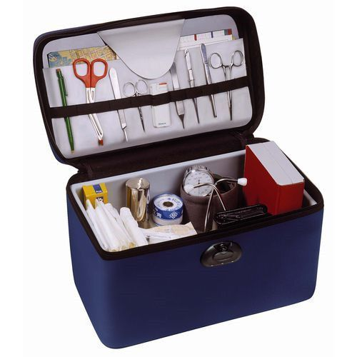 Bollmann Easycare Medische koffer
