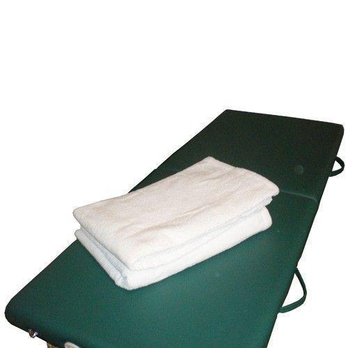 Grote Girodmedical handdoek