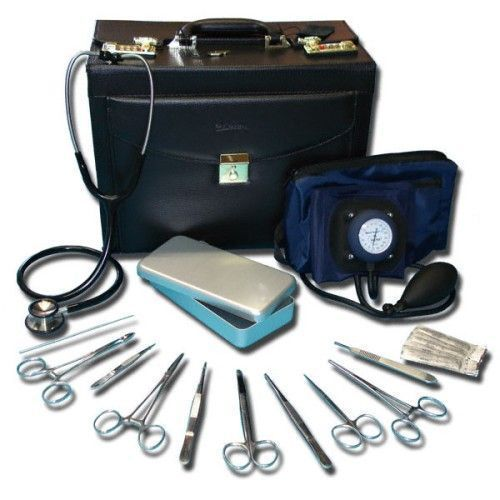 ECO 2008 Diagnose Set