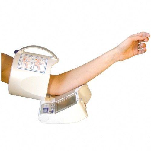 Omron Spot Arm i-Q132, digitale bloeddrukmeter