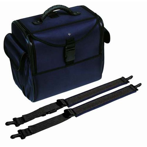 Bollmann Medische Kit Case Rug