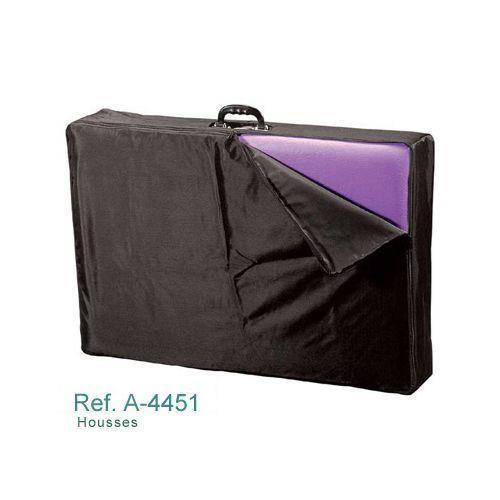 Ecopostural  A4451 standaard massagetafel draagtas A4451