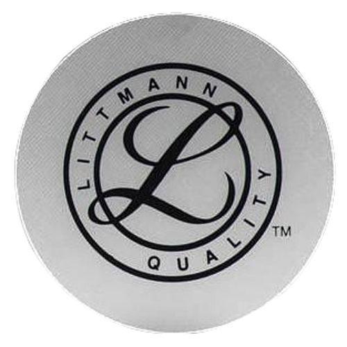 3M Littmann membraan voor Littmann Elektronische Stethoscoop Model 4100WS