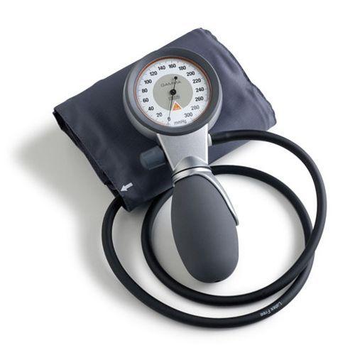 Heine Gamma G7 hand aneroïde bloeddrukmeter