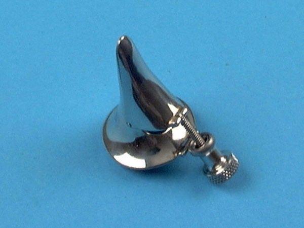 Spéculum Nasal de Duplay adulte Holtex 9 mm