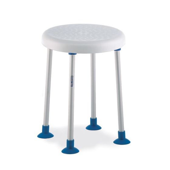 Tabouret de douche Aquatec Dot Invacare