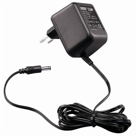 AC-adapter voor Microlife Bloeddrukmeters