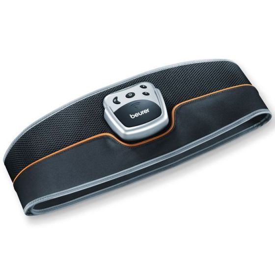 Beurer EM 35 Buikspiergordel Spierstimulator