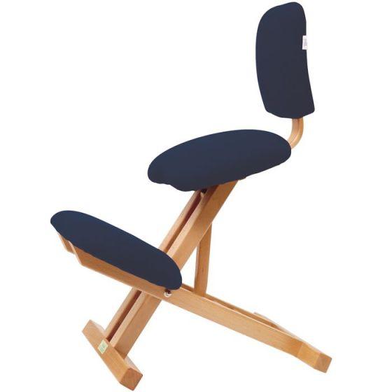 Ecopostural S2105 Ergonomische stoel