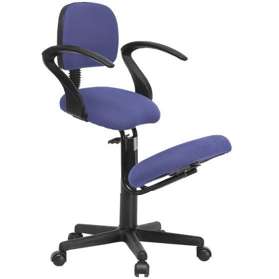 Ecopostural S2603 ergonomische stoel