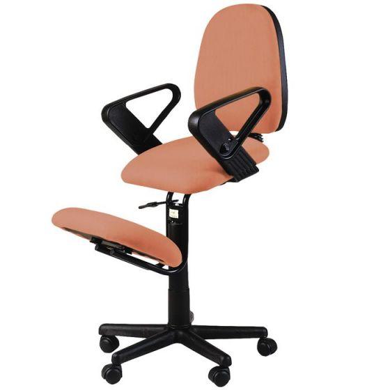 Ecopostural S2606 Ergonomische stoel