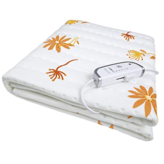Medisana 90W comfortabel verwarmd matras