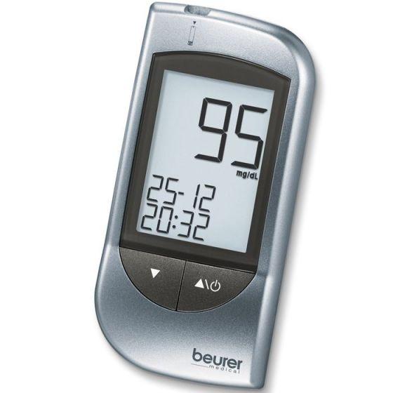 Beurer GL32 glucosemeter