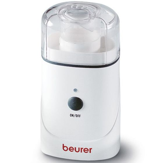 Beurer IH 30 Inhalator