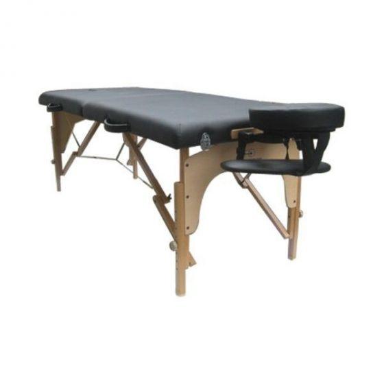 Eco Recreatie massagetafel