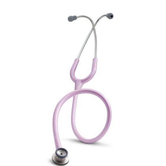 3M Littmann Classic II stethoscoop voor nieuwgeborenen
