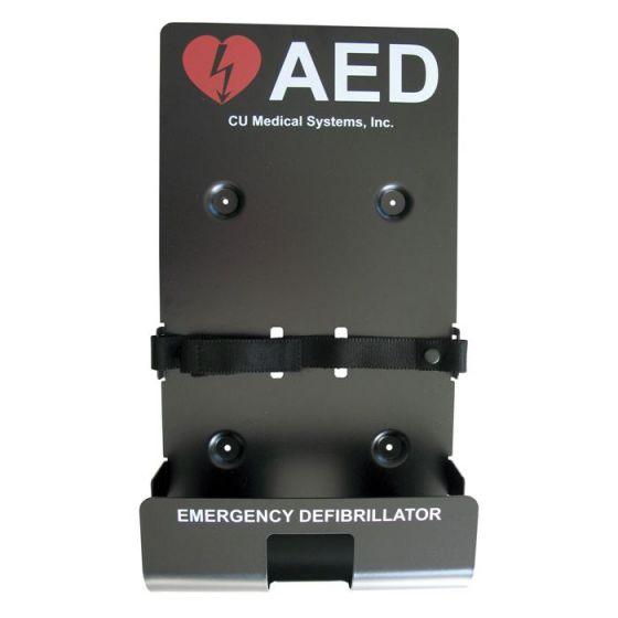 Defibrillator wall mount bracket Def-i Colson