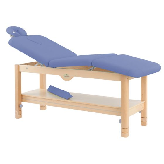 Table de massage fixe Ecopostural C3269