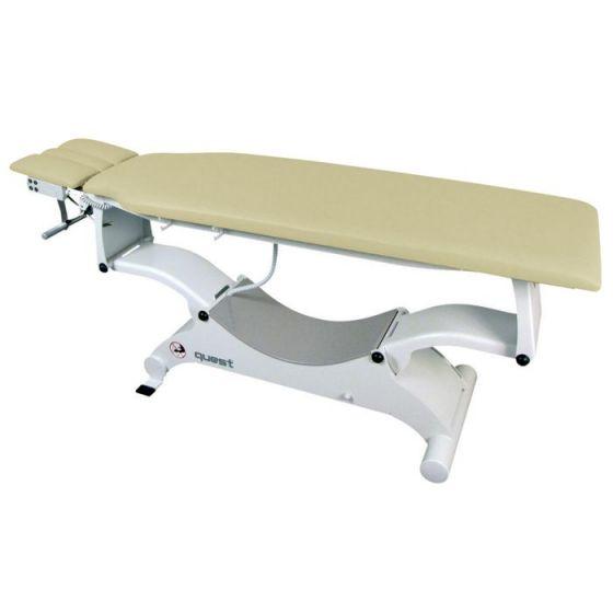 Table d'Ostéopathie Promotal 2090-20