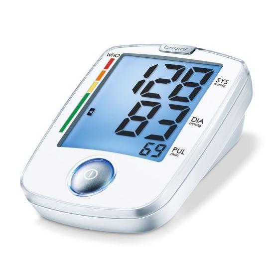 Beurer BM 44 Bovenarm bloeddrukmeter