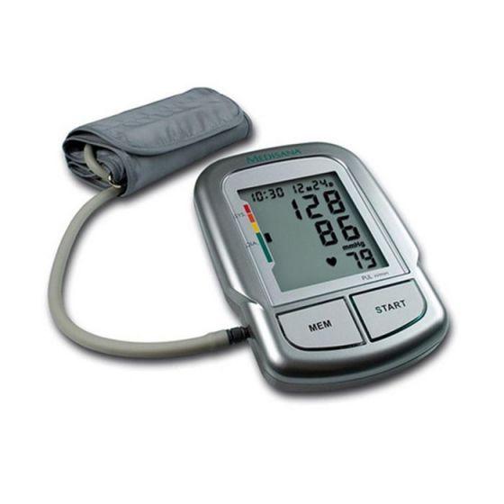 Medisana MTC 51130 bovenarm bloeddrukmeter met spraakfunctie