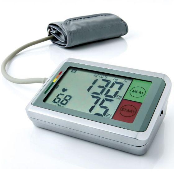 Medisana MTD 51145 electronische armbloeddrukmeter
