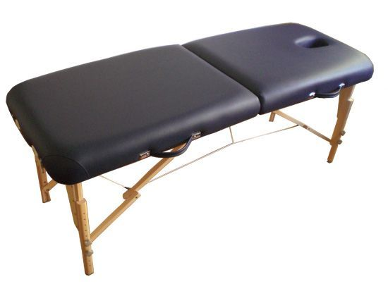 Osteo Eco massagetafel