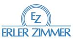 Erler-Zimmer: De gehele reeks van anatomische modellen tegen de beste prijs