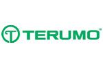 Terumo: naalden en spuiten tegen de beste prijs